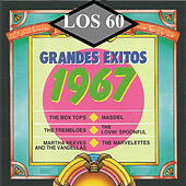 Play & Download Grandes Exitos 1967 by Various Artists | Napster
