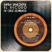 A Bailar con la Banda Sinaloense del Recodo by Banda El Recodo