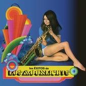 Play & Download Los Éxitos de los Moonlights by Los Moonlights | Napster