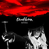 Play & Download Ghosttown by Madonna | Napster