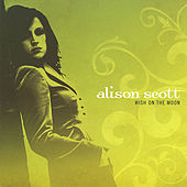 Play & Download Wish On The Moon by Alison Scott | Napster