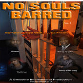 Play & Download No Souls Barred by Various Artists | Napster