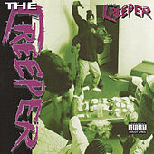 Play & Download The Creeper by Creeper | Napster