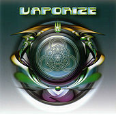 Play & Download Vaporize by Various Artists | Napster