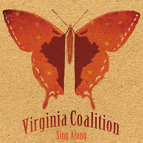 Play & Download Sing Along-Single by Virginia Coalition | Napster