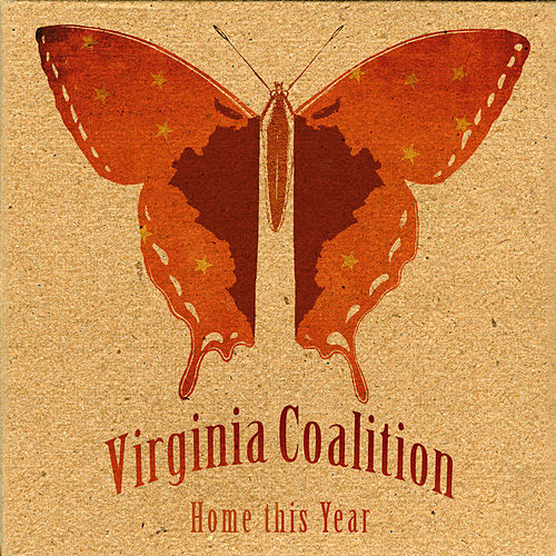 Play & Download Home This Year by Virginia Coalition | Napster