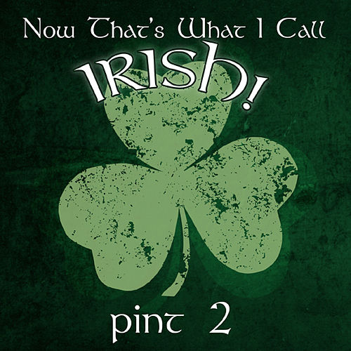 Play & Download Now That's What I Call Irish: Pint 2 by Various Artists | Napster