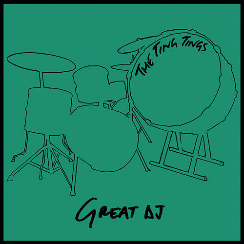 Play & Download Great DJ by The Ting Tings | Napster
