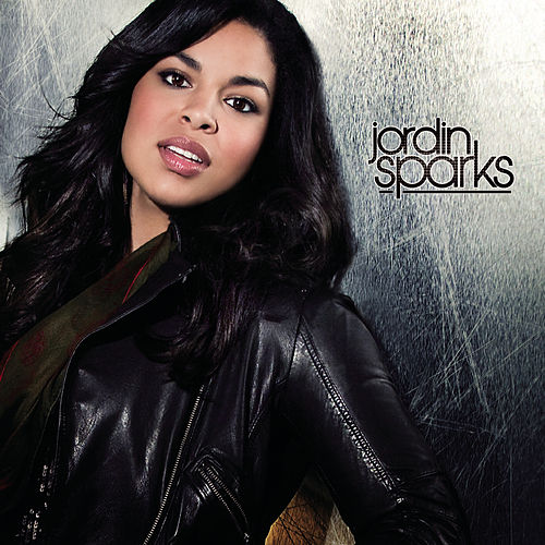 Play & Download No Air Duet With Chris Brown by Jordin Sparks | Napster