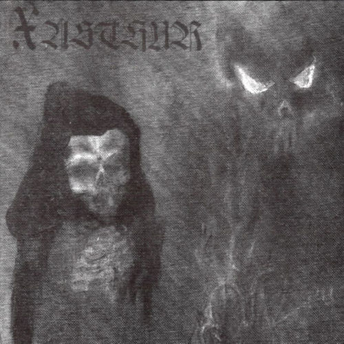 Play & Download Nocturnal Poisoning by Xasthur | Napster