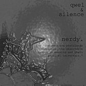 Play & Download Nerdy by Qwel | Napster