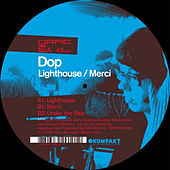Play & Download Lighthouse by dOP | Napster