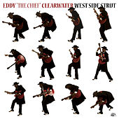 West Side Strut by Eddy Clearwater