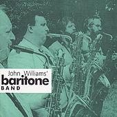Play & Download John Williams' Baritone Band by John Williams (Jazz) | Napster
