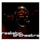 Play & Download Recorded Live at Bruno's In San Francisco, 08.05.03 by Realistic Orchestra | Napster