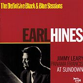 Play & Download At Sundown by Earl Fatha Hines | Napster