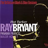 Play & Download Hot Turkey by Ray Bryant | Napster