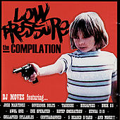 Low Pressure Compilation by Various Artists