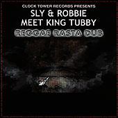 Play & Download Reggae Rasta Dub by Sly and Robbie | Napster