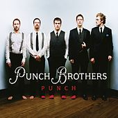 Play & Download Punch by Punch Brothers | Napster
