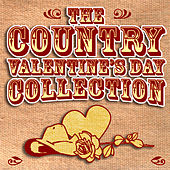 Play & Download The Country Valentines Day Collection by Pickin' On | Napster