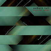 Play & Download Begin Civil Twilight by Auburn Lull | Napster