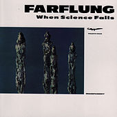 Play & Download When Science Fails by Farflung | Napster