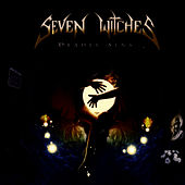 Deadly Sins by Seven Witches
