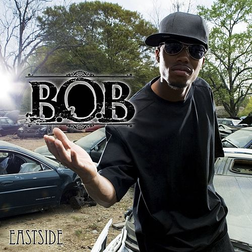 Play & Download Eastside by B.o.B | Napster