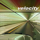 Velocity by Various Artists
