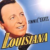Louisiana! by Jimmie Davis