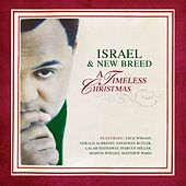 Play & Download A Timeless Christmas by Israel & New Breed | Napster