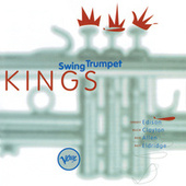 Play & Download Swing Trumpet Kings by Harry