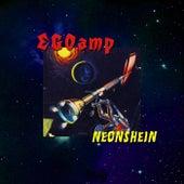 Neonshein - Single by EGOamp