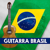 Play & Download Guitarra Brasil by Various Artists | Napster