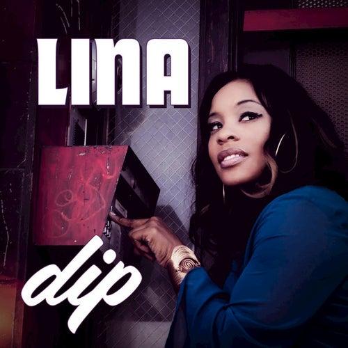 Dip by Lina