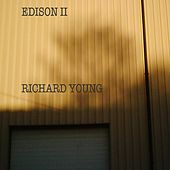 Edison II by Richard Young