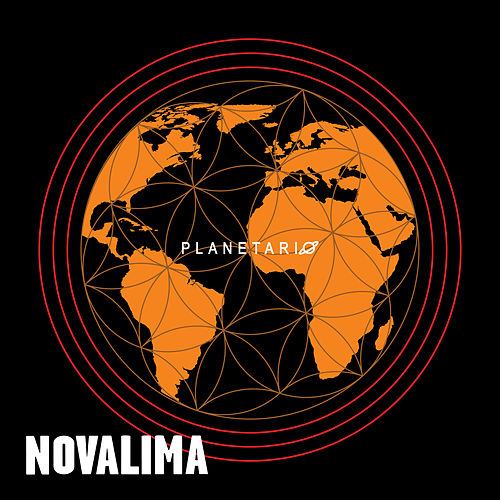 Play & Download Planetario by Novalima | Napster