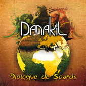 Dialogue de sourds de Danakil