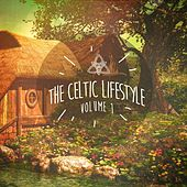 The Celtic Lifestyle, Vol. 1 by Irish Celtic Music