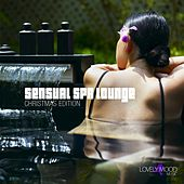 Play & Download Sensual Spa Lounge 7 - Christmas Edition by Various Artists | Napster