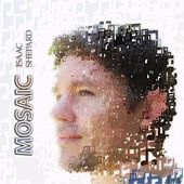 Play & Download Mosaic by Isaac Shepard | Napster