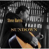 Play & Download Sundown by Steve Harris | Napster