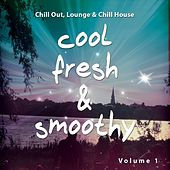 Play & Download Cool Fresh and Smoothy (Chill out, Lounge & Chill House) by Various Artists | Napster