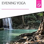 Play & Download Evening Yoga by Various Artists | Napster
