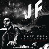 Like A Drum by Jamie Foxx