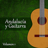 Play & Download Andalucía y Guitarra (Volumen 1) by Various Artists | Napster
