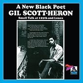 Play & Download Small Talk At 125th And Lenox by Gil Scott-Heron | Napster