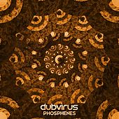 Play & Download Phosphenes by Dubvirus | Napster