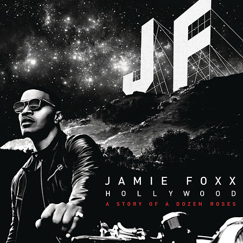 Play & Download In Love By Now by Jamie Foxx | Napster